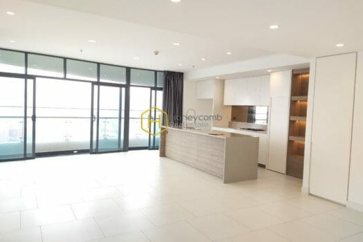 CITY425 1 result Grab your opportunity to live in such a wonderful spacious apartment in City Garden