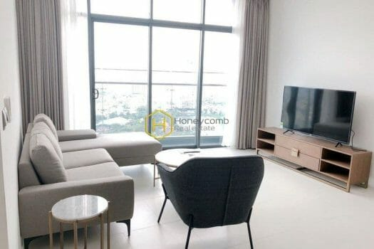 CITY96 3 result Adorable fully featured 2 bedrooms in City Garden