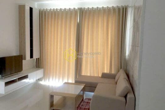 EH117 5 result 2 bedrooms apartment with high floor in The Estella Heights for rent