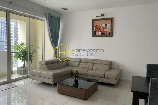 ES969 12 result 1 You can get a better life with our superior apartment in The Estella