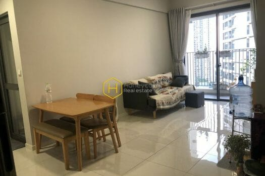 MAP347 3 result Superior apartment for rent in Masteri An Phu with preferential price