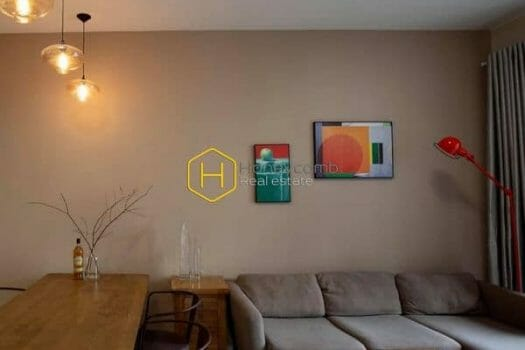 MAP348 1 result Masteri An Phu apartment - charming design in mysterious wooden tone