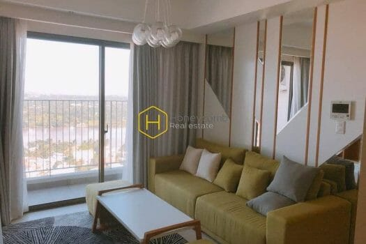 MTD2464 3 result Masteri Thao Dien apartment: a time-enduring gorgeous beauty