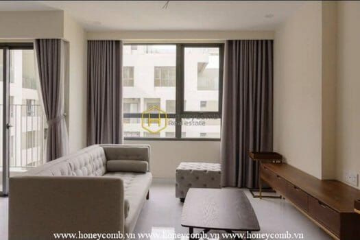 MTD929 4 result Masteri Thao Dien linkble apartment with three bedrooms for rent