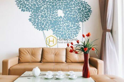 VD28 1 result Proper design with 2 bedroom apartment in Vista Verde for rent