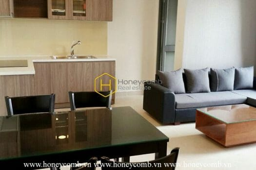 3 result 2 Best price 2 beds apartment with river view in Masteri Thao Dien