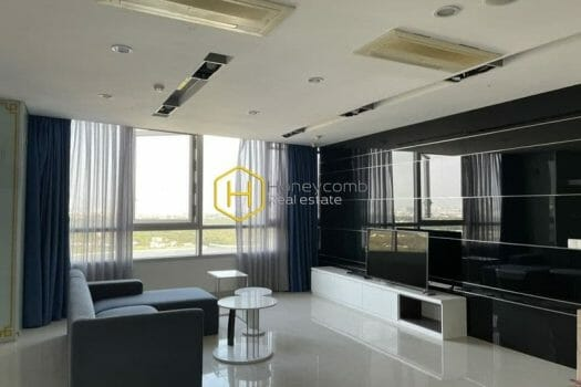 5 result 13 Modern Stylelife with 3 bedrooms apartment in Xi Riverview Palace
