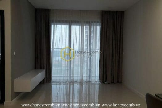EH160 4 result Wonderful 2 beds apartment with swimming pool in The Estella Heights
