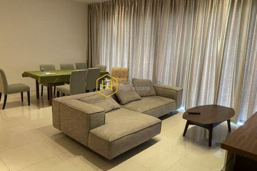 ES970 9 result Don't ignore the opportunity to own our top apartment for rent in The Estella
