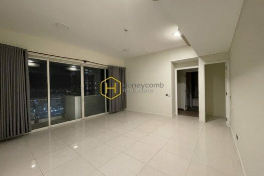ES971 1 result An amazing apartment with perfect view in The Estella