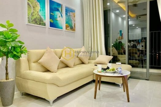 MAP356 5 result Masteri An Phu apartment: get you space more interesting than ever