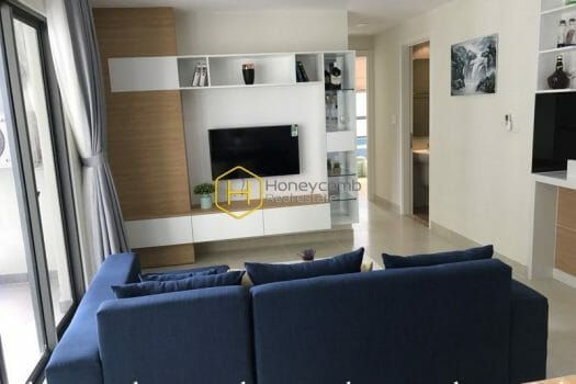 MTD1194 4 result 1 Fully furnished apartments 2 bedrooms apartment in Masteri Thao Dien