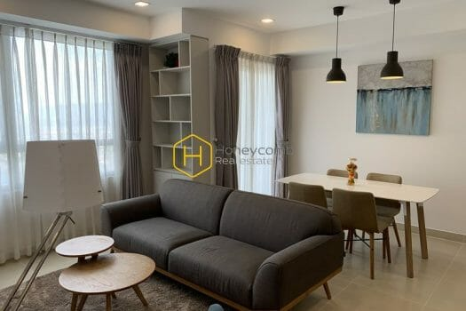 MTD2483 8 result Burn the heat with the hot of the apartment in Masteri Thao Dien
