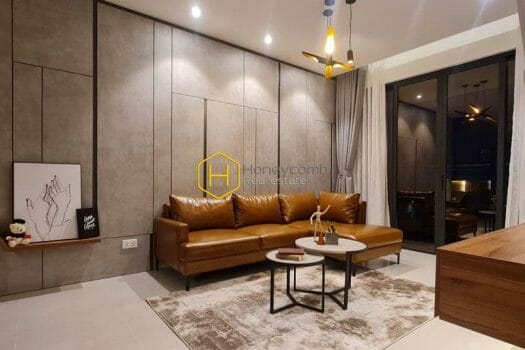 OV19 6 result 1 With One Verandah apartment- we create a dynamic space for your family