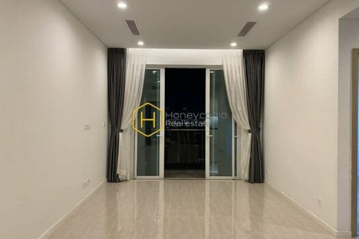 SDR82 1 result A Sala Sadora apartment with a airy view for rent