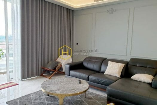 SRC14 9 result No suspicion as this Sala Sarica apartment is one of the most worth living space in Saigon