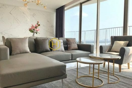 WS05 www.honeycomb 5 result This super spacious duplex is waiting for you to explore in Waterina Suites – Now for rent!