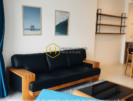 1 result 120 1 Bedroom Apartment For Rent Fully Furnished And Elegant In City Garden