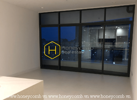 3 result 13 City Garden 1 Bedroom Apartment With Brand New For Rent