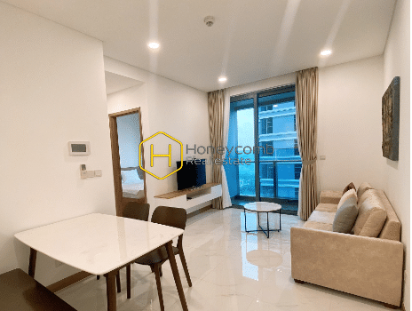 3 result 31 This modern Asian Sunwah Pearl apartment will make you head over the heels