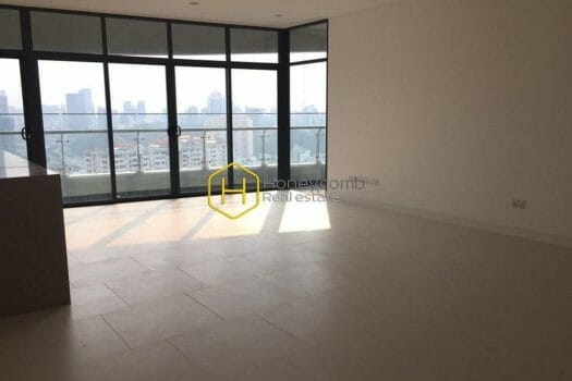 CITY132 6 result 3 Bedroom Apartment Not Furnished In City Garden For Rent