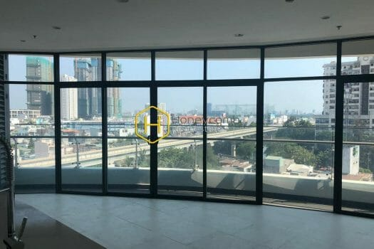 CITY198 2 result Unfurnished 2 bedroom apartment with good price in City Garden