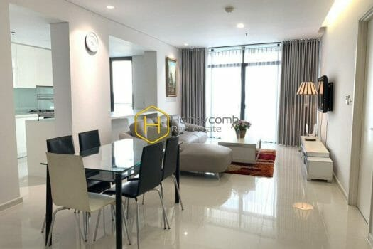 CITY227 5 result What The Best Wonderful In City Garden For Rent With 3 Bedrooms