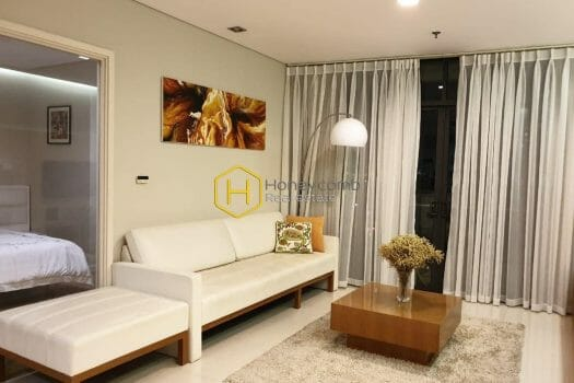 CITY246 2 result The Picturesque 1 Bedrooms-Apartment In City Garden