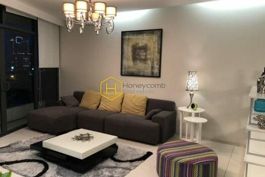 CITY65 4 result Open Space Contemporary-Style In City Garden For Rent