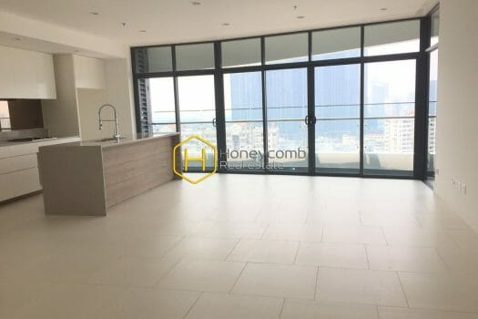 CITY82 11 result City Garden 2 Beds Apartment With Brand New For Rent