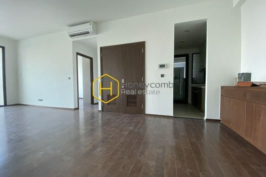 DE92 1 result scaled Airy and well-lit apartment with nice view is waiting for you to rent at D'Edge Thao Dien