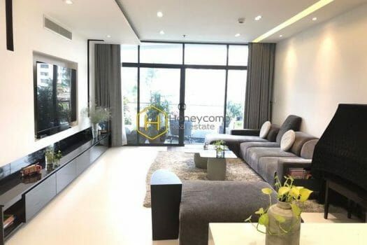 HINH NN result Get a perfect life in this amazing apartment for rent in City Garden