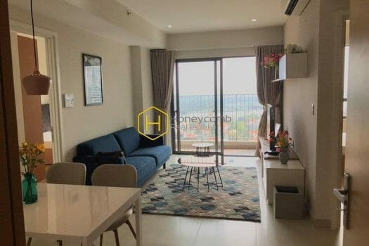 MTD1832 4 result Beautiful and luxurious 2 bedrooms apartment in Masteri Thao Dien