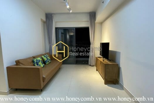 MTD2484 1 result 1 How cool it is to live in such fancy apartment for rent in Masteri Thao Dien !