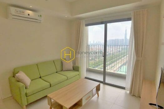 MTD2489 3 result An idyllic apartment that may drive you crazy in Masteri Thao Dien