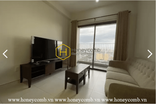 MTD2495 4 result Moving into this Masteri Thao Dien apartment and enjoy a peaceful life