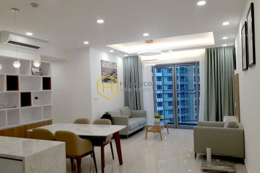 PH99 4 result Ready to live in such an amazing Palm Heights apartment for rent?