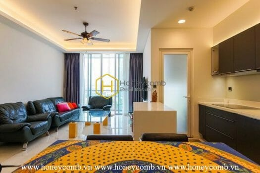 SRN19 4 result Sala Sarina apartment- an amazing living space only for your family