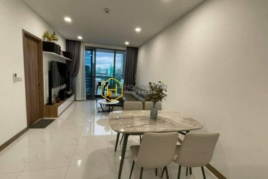 SWP79 1 result You may regret since ignoring this lavish aparment in Sunwah Pearl