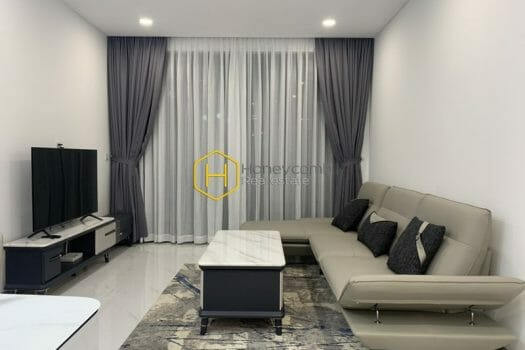 SWP81 2 result Get an exclusive apartment in Sunwah Pearl with a reasonable price