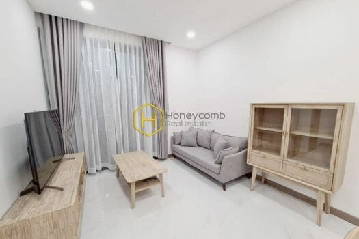 SWP83 2 result An airy and sophisticated apartment in Sunwah Pearl is in front of you!