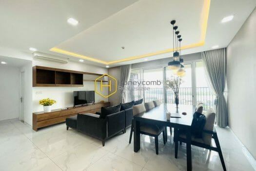 VD142 19 result 1 Sumptuous apartment in Vista Verde lets you have a perfect life