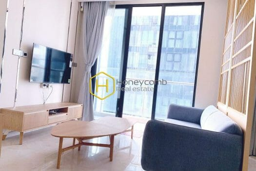 VGR03 12 result Wonderful 2 bedrooms apartment with nice view in Vinhomes Golden River