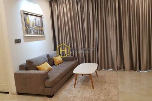 VGR712 8 result Check out the flawless beauty in one of the top apartments at Vinhomes Golden River
