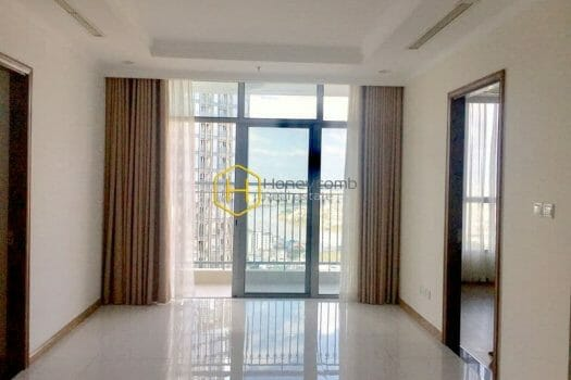 VH 2 result 1 Identify your dream home through this shiny apartment for rent in Vinhomes Central Park