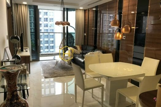 VH1754 10 result Let's admire an incredible view from Vinhomes Landmark 81 apartment