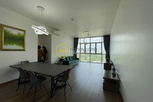 VT239 7 result Don't wait anymore ! This typical apartment is designed for you in The Vista