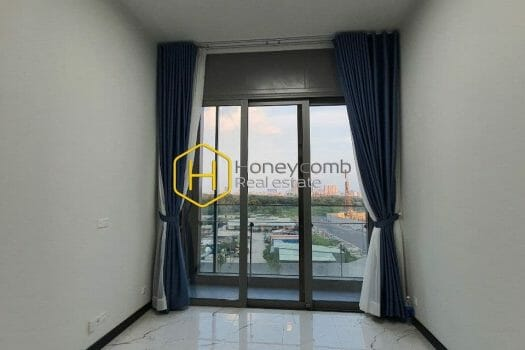 2 result 14 Let your imaginary be free in this unfurnished apartment at Empire City
