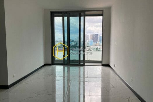 3 result 5 Plan up your home design for this Empire City unfurnished apartment