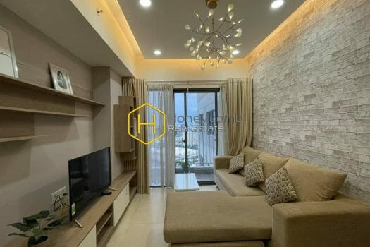 6 result 3 2 bedroom aparment with open kitchen in Masteri Thao Dien